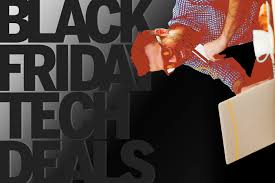big amazon deals after midnight on black friday walmart black friday 2016 deals on tv drones xbox ipads u0026 more