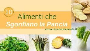 alimenti per combattere la stitichezza semi di chia per stitichezza e intestino pigro come usarli