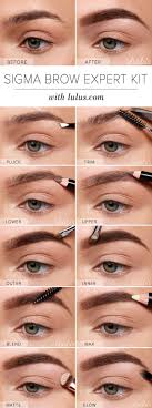 Makeup Basics 10 Must Makeup by 154 Best Images On Makeup Hairstyles And Up