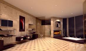 main bathroom remodeling ideas art works