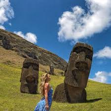 island emoji easter island emoji meaning the most beautiful island in the world