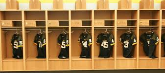 kids sport lockers custom sports lockers and team locker room renovations