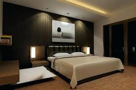 Interior Design Of Master Bedroom Pictures Small Master Bedroom Interior Design Ideas