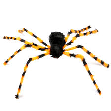 popular large halloween spiders buy cheap large halloween spiders