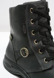 keen womens boots sale keen footwear shopping boots keen reisen wp winter
