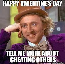 30 best happy valentine s day memes happy wishes