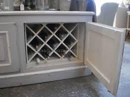 Pier One Bar Cabinet Home Bar Wine Cabinet 10 Best Home Bar Furniture Ideas Plans