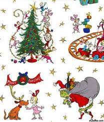 whoville clipart clip library