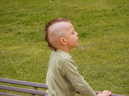 funky toddler boy haircuts the 25 best cool kids haircuts ideas on pinterest boys haircut