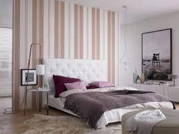 couleurs chambres couleurs chambre chambre couleur gris taupe les 25 meilleures