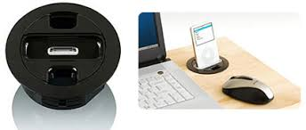 2 inch desk grommet make the most of your desk grommet usb powered gadgets and more