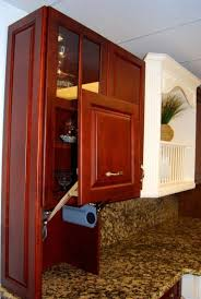roll up kitchen cabinet doors kitchen cabinet ideas