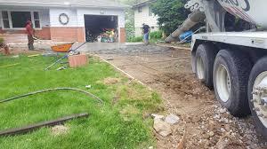 flg construction u0026 remodeling omaha home