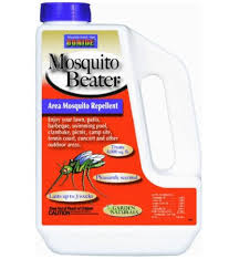 Eliminate Mosquitoes In Backyard by The Best Mosquito Killer Spray Propane Mosquito Trap