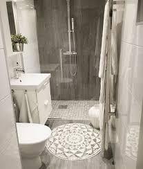 Bathroom Apartment Ideas Bathroom Apartment Pictures Modular Bathrooms Galley Ideas Tiny
