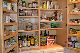Pnatry Top 5 Items To Add To Your Paleo Pantry Primarily Paleo