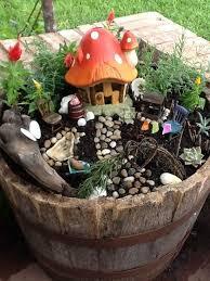 Cool Backyard Ideas by Top 25 Best Backyard Play Ideas On Pinterest Kids Yard Simple