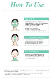It Works Skin Care Reviews Product Review Skin U0026 Lab Dr Pore Tightening Glacial Clay
