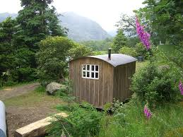 stay with us manesty holiday cottages in the lake district