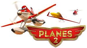 planes fire u0026 rescue movie fanart fanart tv
