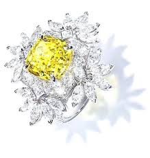 how much does an engagement ring cost yellow engagement ring cost the concierge