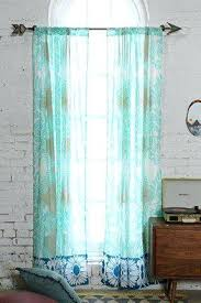blue shower u2013 msfindia info