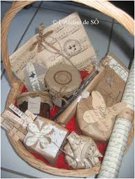 gift basket wrapping paper 297 best gift wrapping and gift baskets images on