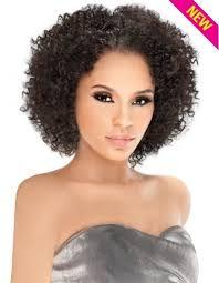 jheri curl weave hair human hair weave purple pack 3 pcs jerry curl