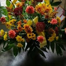 georgetown flowers carriage house gifts flowers florists 1260 pike