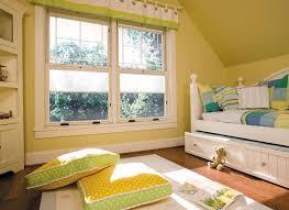 designer series triple pane windows pella