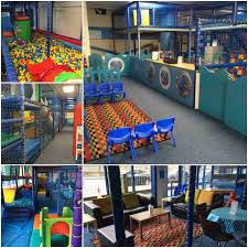 whale of a time softplay u0026 party centre shawlands glasgow home