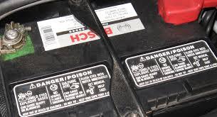 lexus service kent lexus battery service 2004 is300 by froggy youtube