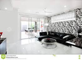 decoration de luxe beautiful salon de luxe fairview photos amazing house design