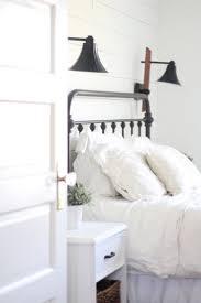 143 best bedroom concepts images on pinterest bedrooms bedroom