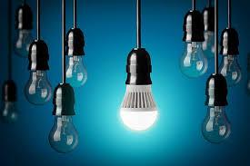 Lighting Manufacturers List Blog Sten Electronics