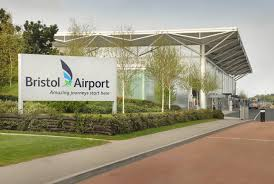bristol airport bureau de change moneycorp becomes bristol airport s currency and atm services