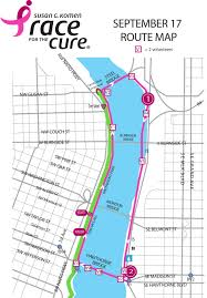 Portland Oregon On Map by Susan G Komen Oregon And Southwest Washington 2017 Komen