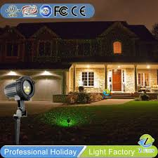 merry projector merry projector suppliers and