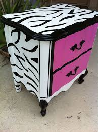 Ideas For Black Pink And 137 Best All Things Zebra Images On Pinterest Birthday Party