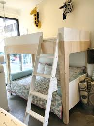 Oeuf Bunk Bed Bunk Beds Oeuf Perch Bunk Bed Beds Australia Oeuf Perch Bunk Bed