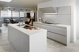 idee cuisine idees cuisine ouverte cuisine idee cuisine ouverte sur salon