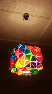 Colorful Pendant Lights 134 Best Mel U0027s Creative Designs My Work Images On Pinterest