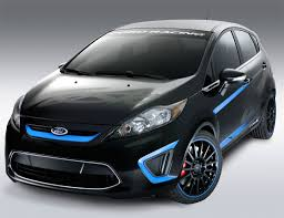 ford fiesta png the best mk7 fiesta i have ever seen ford fiesta club ford