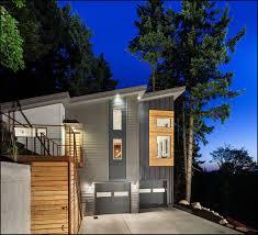 wonderful home design eugene oregon top ideas 9981