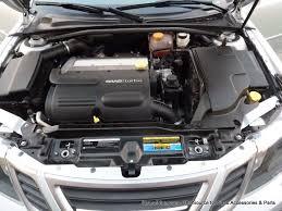 stateofnine new u0026 improved saab 9 3 2003 sedan 2004 conv 2006