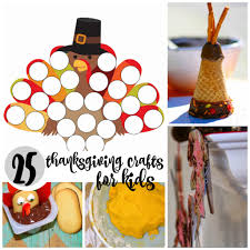 printable thanksgiving crafts 25 thanksgiving crafts for kids