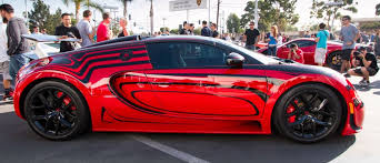 what are wraps car wraps professional vehicle wrap installation in arizona