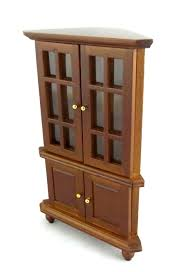 Mission Style Computer Desk With Hutch by Decorating Using Astounding Corner Hutch For Cozy Home Furniture