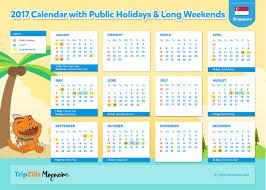 printable planner 2015 singapore calendar 2017 singapore blank calendar design 2018