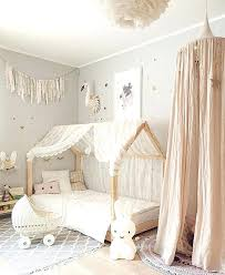 baby room paint colors baby girl furniture ideas perfect unique baby girl nursery ideas